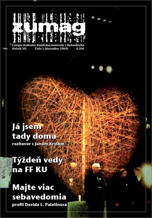 Zumag-[2009-10]-1